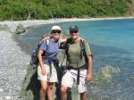 VI Vacation Suzan and Jim July, 2009026