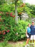 VI Vacation Suzan and Jim July, 2009203