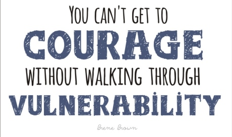 vulnerability-strength