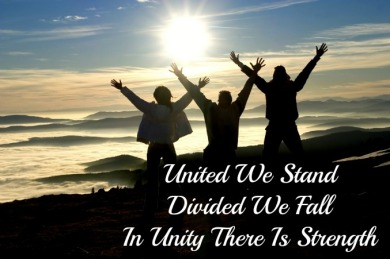 united-we-stand-divided-we-fall-october